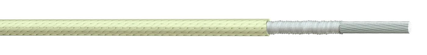 G-Temp-600-Product-Image