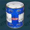 Paint 1 Ltr Land Rover Blue