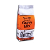 Tee-Khi Complete Curry Sauce Mix  4.54kg (10lb)