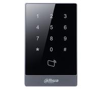 RFID Reader (IC) Password, IC card, Wiegand/R