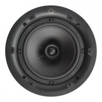 "Q Acoustics Qi65C 6.5"" Backround Ceiling Pair"