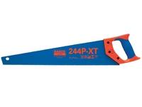 244P-22-XT HP XT9 MED CUTT HANDSAW