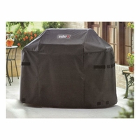 Weber Premium Cover For Spirit 300 Series