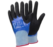 TEGERA 737 Fully Coated Micro-Foam Glove (Pair)