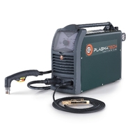 CEA Shark 45V Plasma Cutter Air / N2 115/230V w/ SK65 4-Meter Torch