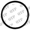 O Ring Hydraulic Lift Shaft