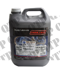 Oil 5 Ltr. Dexron for Torque Conv.