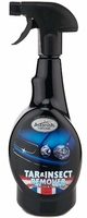 Astonish Car Care Tar & Insect Remover 750ml