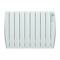 ATC 1.8 KW Lifestyle Electric Thermal Radiator