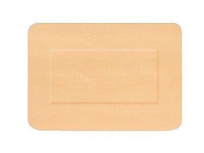 Waterproof Assorted Plasters