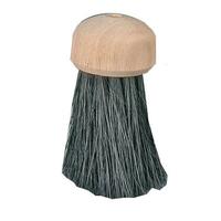 Hearth Brush Refill - 320S (WT710)