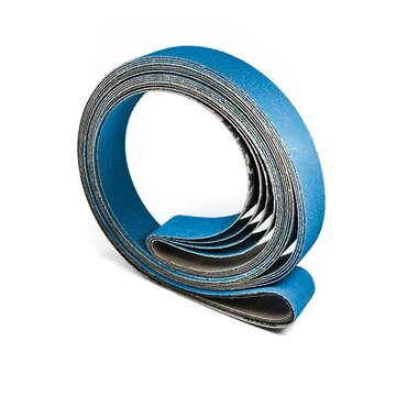 VSM ZK713X 50 x 1830 Z60 Zirconium Belt (min order qty x 6)