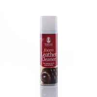 Tableau Foam Leather Cleaner 250ml