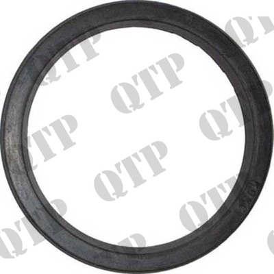 Hydraulic Piston Seal