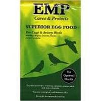 EMP Egg Food 20kg