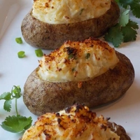 Jacket Potato (Extra Large)-Banisters Farm-(30x280/340gr)