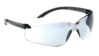 Softilux Clear Anti-fog glasses