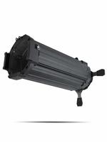 Chauvet Professional OvationEllipsoidal 15°–30° Lens Tube