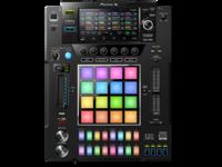 Pioneer DJS-1000 | Stand-alone DJ sampler