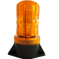 2 Bolt LED Beacon