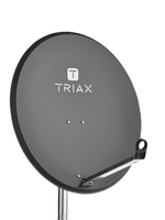 Triax TDS580A 80 cm Dish boxed