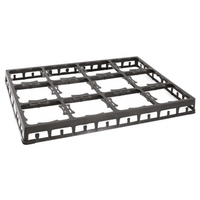 Empot Carry Tray for Round or Square Pots 12 x 1lt