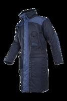 Sioen Verbier Cold storage coat