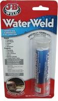 Water Weld