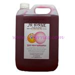 Slushie Mix 5lt Pink BubbleGum - 6:1 Ratio x1