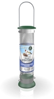 Peckish Bird Feeder All Weather Nyjer Large
