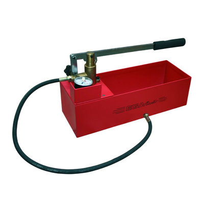 EGA MASTER Manual Test Pump 60005