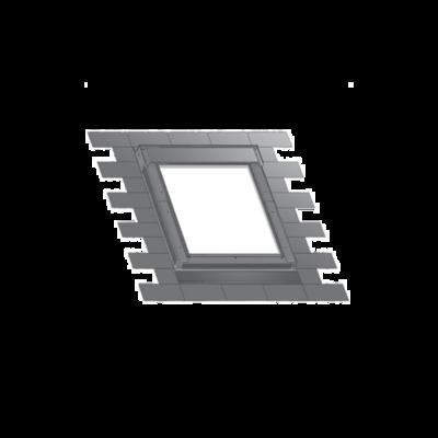 KEYLITE TILE FLASHING 780x980 CP04
