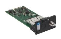 DVB S/S2 Input Demodulator Module