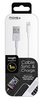 iPhone 4 30 Pin USB Data Cable
