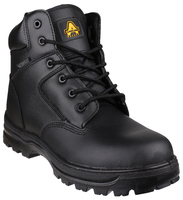 FS006C Waterproof Composite Safety Boot