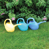 Kingfisher 1L Watering Can (WCAN1L)