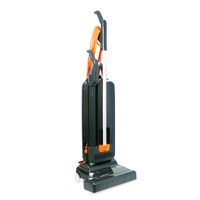 Taski Ensign Evo 350 Upright Vacuum