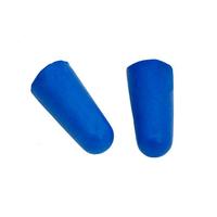 Bodytech Reusable Earplugs, Detectable