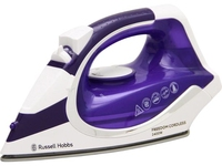RUSSELL HOBBS CORDLESS STEAM IRON 2400W