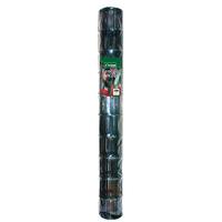 Kingfisher 25mm Plastic Ctd Mesh Fencing 4mx90cm - WNETTW3 (WNETTW3)