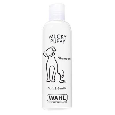 Shampoo Mucky Puppy 250ml