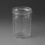 385 ml Menage Jar