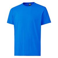 Helly Hansen Manchester Tee Shirt