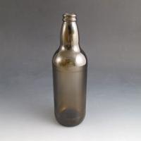 500ml Short Neck Beer Bottle.(Box of 30)