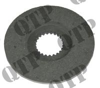 Hand Brake Disc