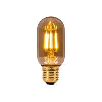Bell 4W LED ES Vintage Tubular