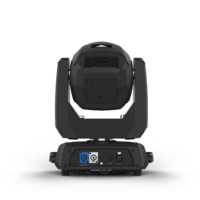CHAUVET DJ Intimidator Beam 140SR LED Moving Head Effect LightStage Lights