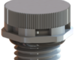 A new and incoming product from our partners Bimed is their Ventilation Plugs. They offer a high IP rating and gas permeability also...