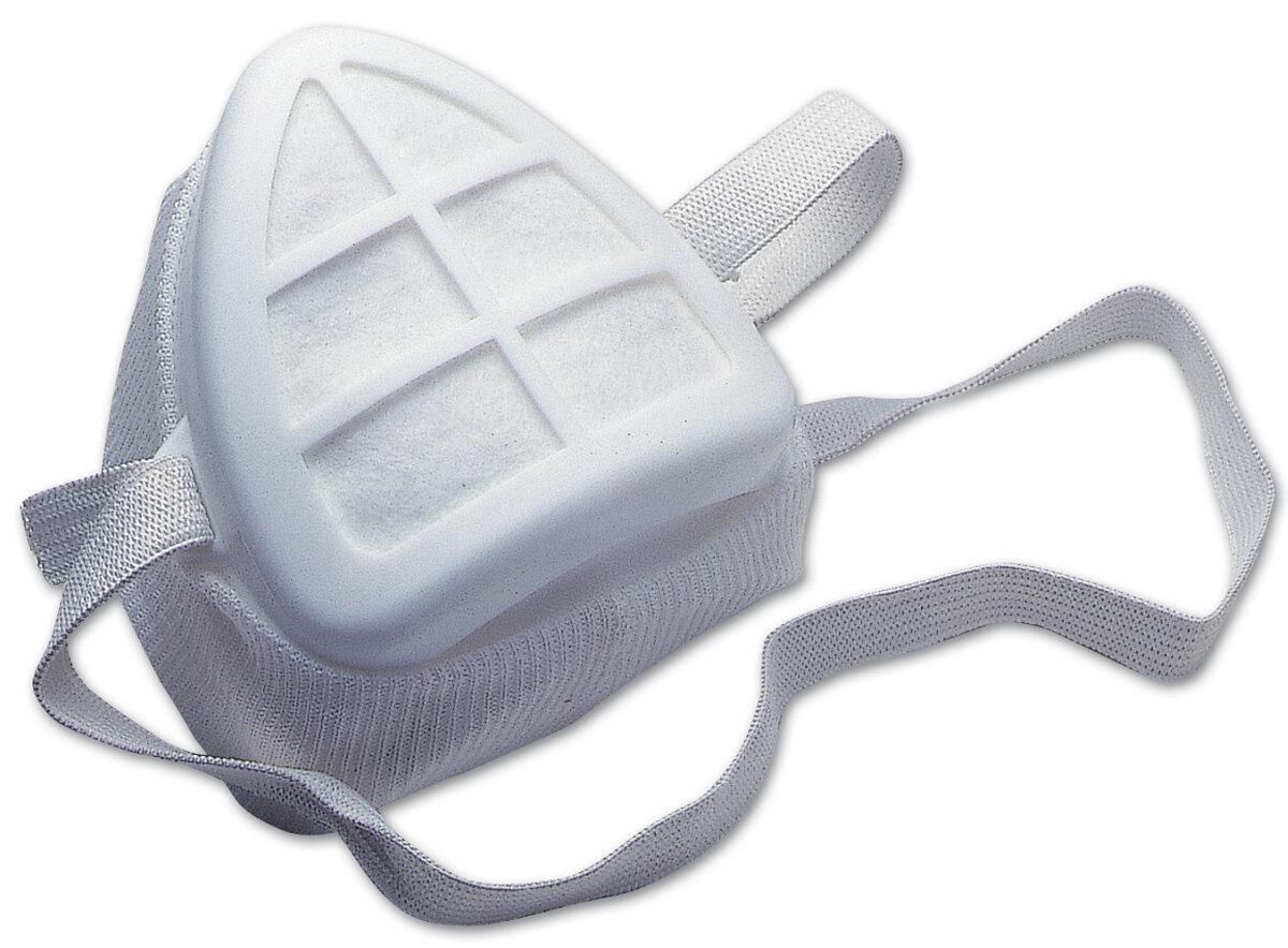 Comfort Mask - General Purpose