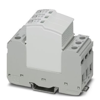 VAL-SEC-T2-3C-350-FM - 2905339